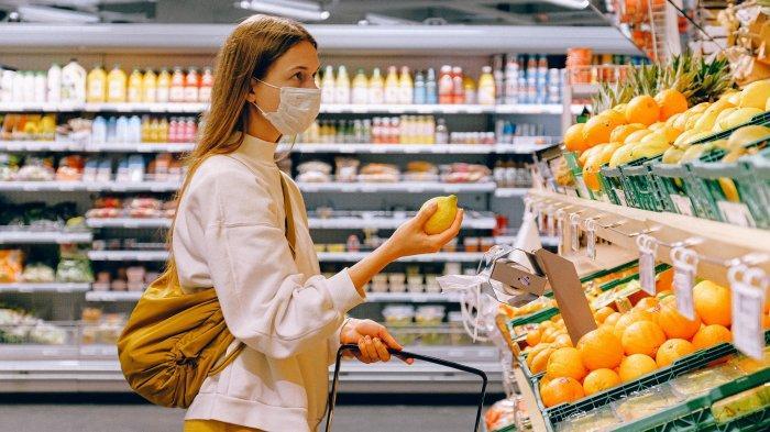 7 Kesalahan Berbelanja di Supermarket yang Sering Tak Disadari justru Bikin Boros