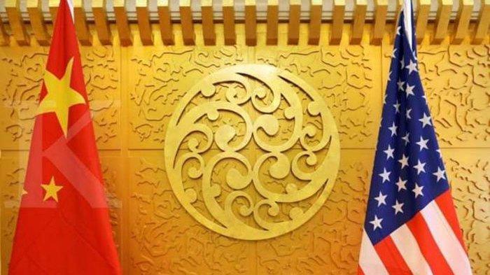 Pasca Kematian Dubes China Memunculkan Wacana Konspirasi Ditengah ketegangan Hubungan AS-Tiongkok