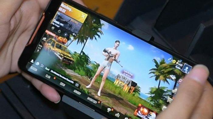 ilustrasi-bermain-pubg-mobile.jpg