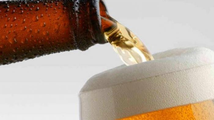 3 Makanan Penyebab Jerawat yang Harus Dihindari, Dari Susu hingga Alkohol
