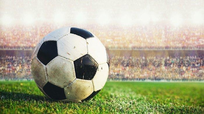 Liga Utama Australia Akan Libatkan Klub Sepakbola asal Indonesia