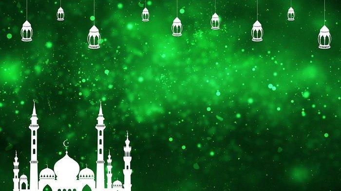 JADWAL Imsak untuk Kota Denpasar, Rabu 28 April 2021-16 Ramadhan 1442 H serta Bacaan Niat Puasa