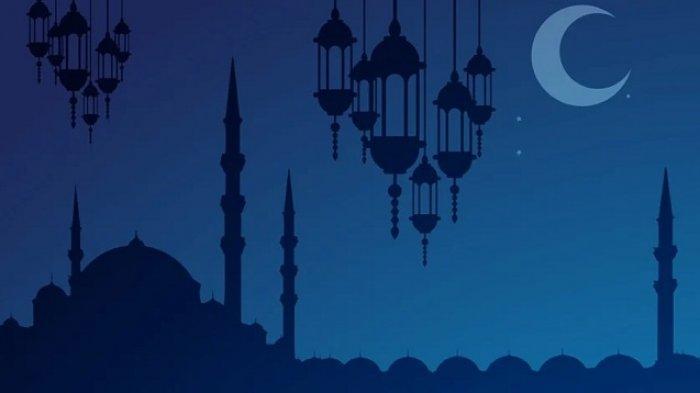 Mana Yang Lebih Didahulukan, Puasa 6 Hari Syawal atau Puasa Ganti Ramadhan?