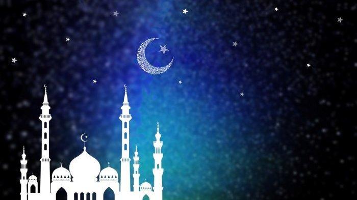 Jadwal Imsak & Buka Puasa Ramadhan 1441 H Jumat 1 Mei 2020 di Denpasar