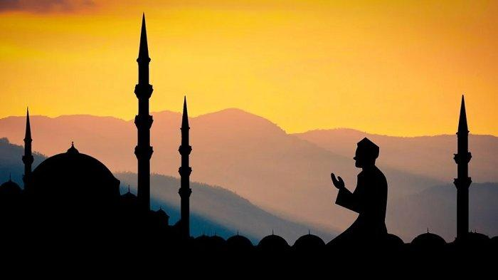 Berikut Doa dan Amalan Malam Nuzulul Quran yang Jatuh Pada 17 Ramadhan 1441 H Atau 9 Mei 2020