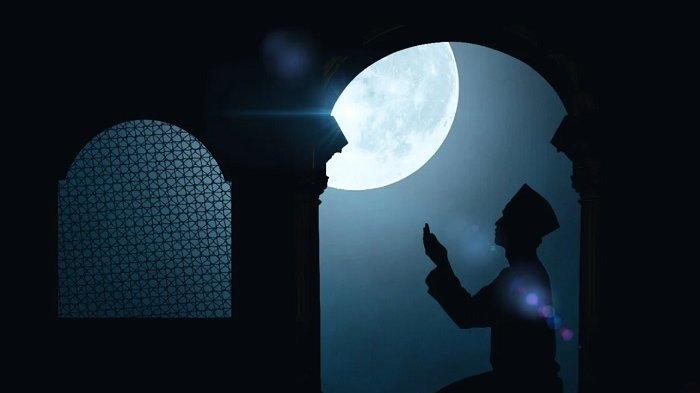 Viral Hadits 15 Ramadhan 2020 Jatuh Hari Jumat, Begini Kata Buya Yahya & Syafiq Riza Basalamah