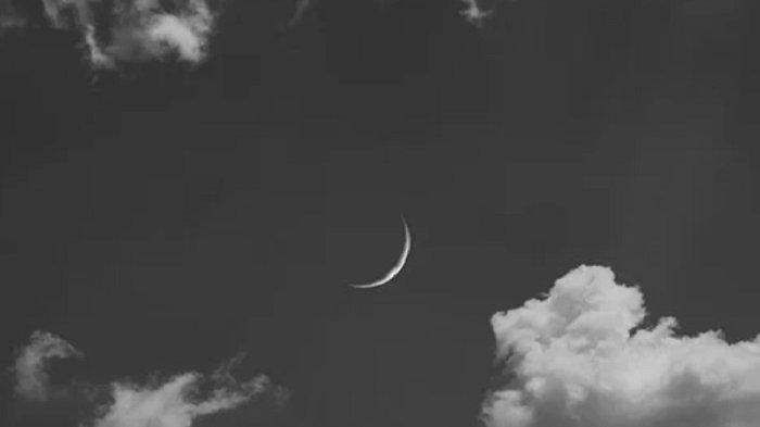 Penjelasan MUI Soal Kabar Viral Fenomena Dukhan Terjadi 15 Ramadhan Jumat 8 Mei 2020
