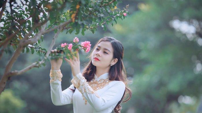 3 Shio yang Kurang Beruntung 16 November 2020, Apa Kamu Termasuk?