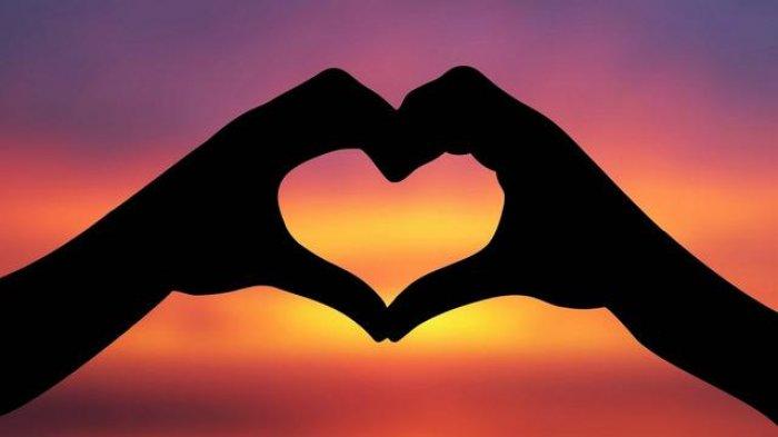 10 Zodiak Yang Bernasib Beruntung Dalam Hal Cinta Hari Ini Selasa 20 Juli 2021, Romantis
