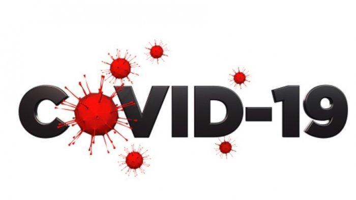 Covid-19 Membuat Ribuan Anak Jadi Yatim Piatu, Angka Kematian Balita Mencengangkan