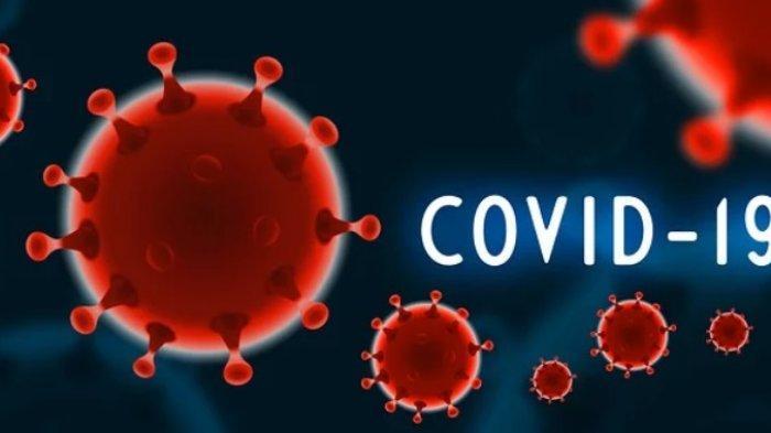 Kasus Positif Covid-19 di Jembrana Bertambah 5, Total Kini 122 Orang