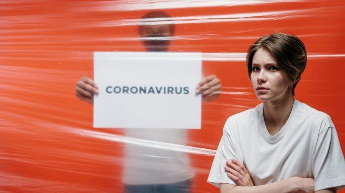 Kenali Gejala Dan Ciri-ciri Long Covid-19, Gejala yang Muncul Bisa Sampai Berbulan-bulan