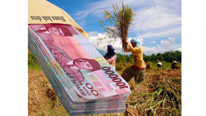 Pemprov Bali Beri Petunjuk Teknis Penggunaan Dana Desa Adat untuk Warga Terdampak Covid-19