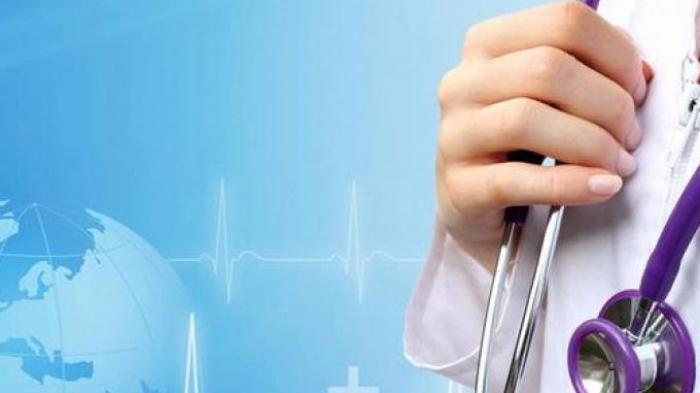Pemerintah Rekrut 2.000 Orang Dokter Baru untuk Bantu Tangani Pandemi Covid-19
