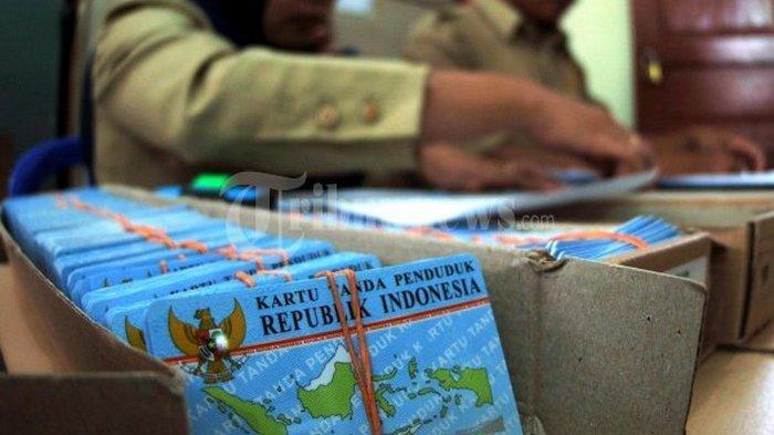 10 Layanan di Disdukcapil Denpasar Gunakan Sistem Pendaftaran Online