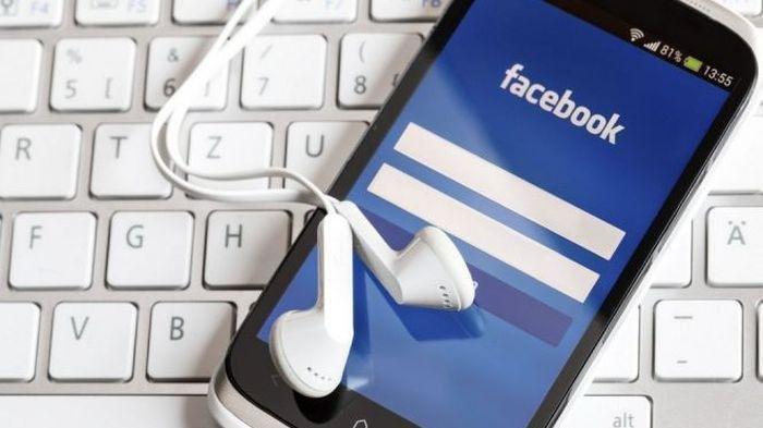 Fitur Pesan Instagram, WhatsApp & Facebook Massenger akan jadi Satu, Bagaimana Kerjanya?