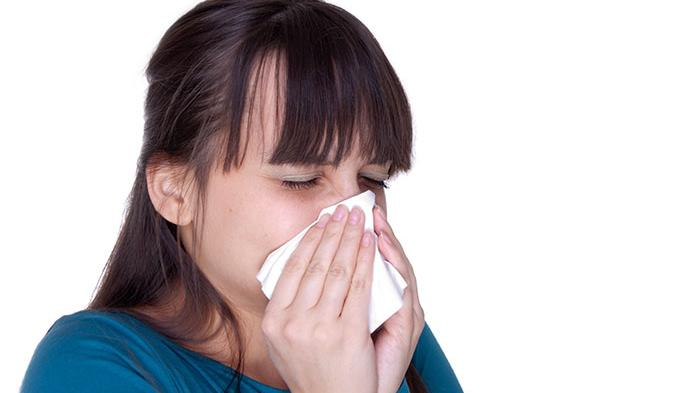 Staf Dinsos Buleleng Meninggal Dunia, Gejala Awal Sakit Flu