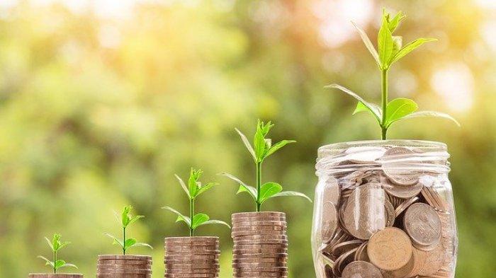 10 Tips Bagi Para Ibu Untuk Mengatur Keuangan
