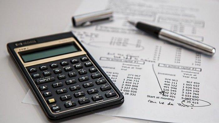 Cobalah Beberapa Cara Ini Jika Tujuan Keuangan Pribadi Anda Terganggu Karena Covid-19