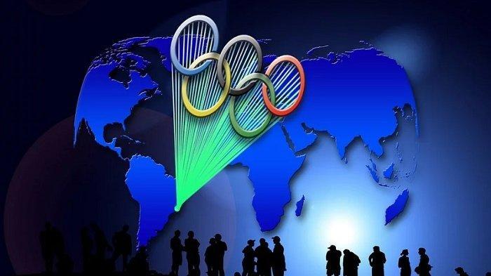 Peralatan Olahraga Harus Berstandar Internasional di Olimpiade dan Panahan Selalu Dipertandingkan