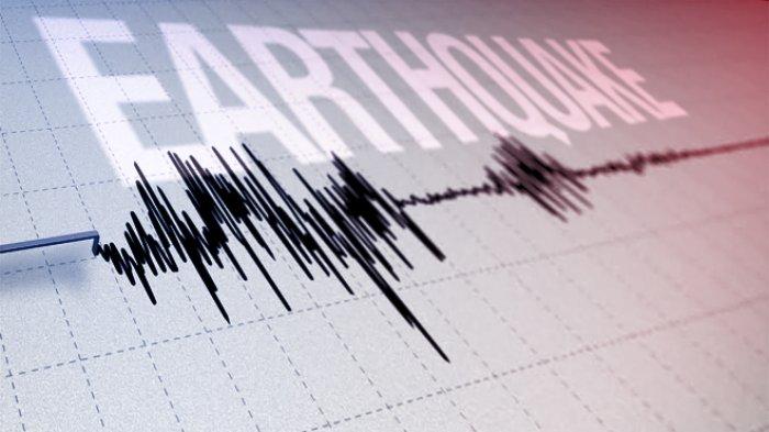 Gempa Bumi 6,3 SR Terasa hingga ke Bali, Agenda Pertemuan IMF-WBG 2018 Hari ke-4 Berjalan Normal