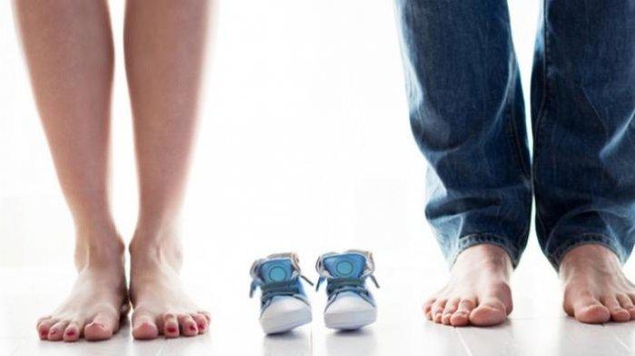 5 Tanda Tubuh Kekurangan Nutrisi, Gusi Berdarah hingga Rambut Rontok