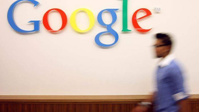 Untuk Bobol Smartphone Pixel, Google Tawarkan Hadiah 14 Miliar
