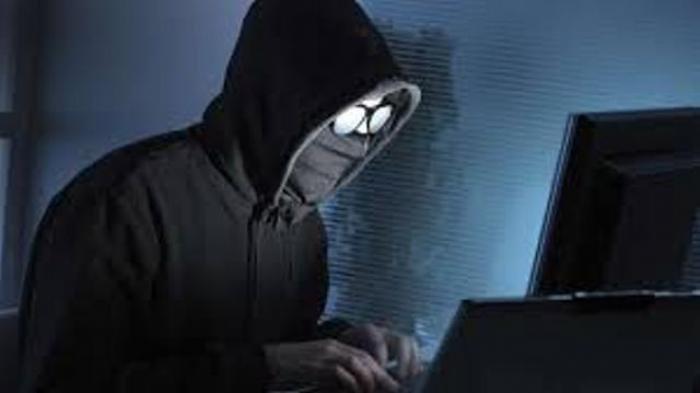 Hanya Tamat SMP, Hacker Usia 19 Tahun Ini Jebol 4.600 Situs dan Keruk Rp 4,1 Miliar