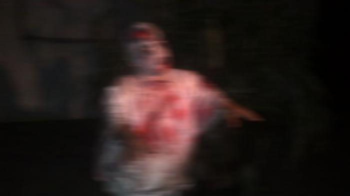 Jangan Menginap di Hotel Ini Kalau Takut Hantu!