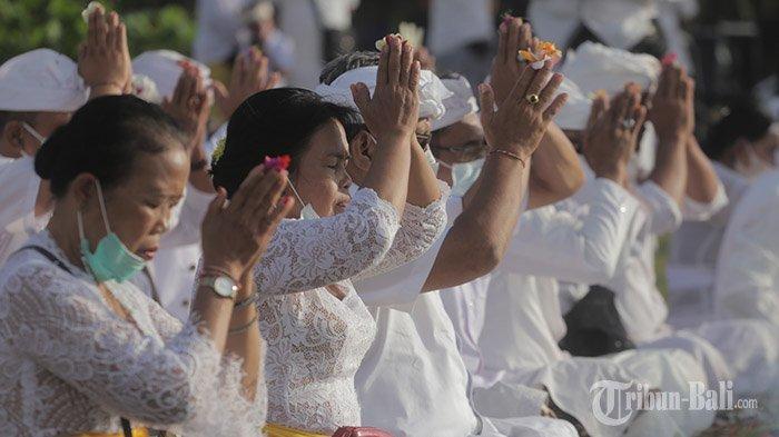 Makna Tattwa dalam Lima Dasar Menerapkan Dharma di Hindu