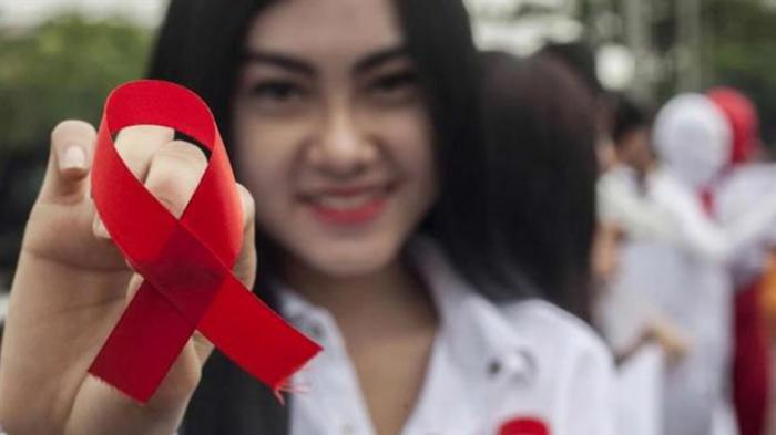 Hari AIDS Sedunia, Kenali Lebih Dekat Fakta dan Mitos tentang Penyakit HIV/AIDS