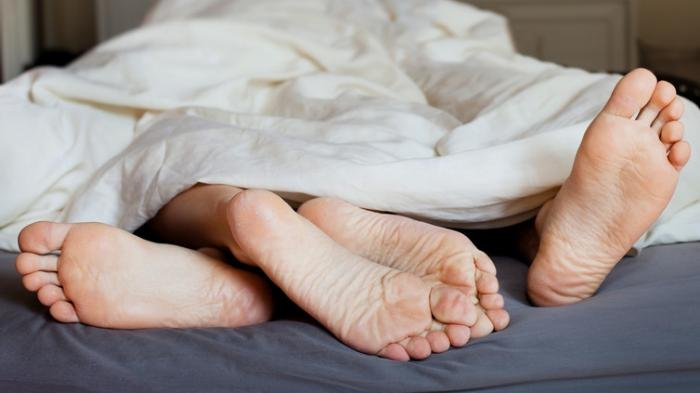 Suami Bersetubuh dengan Saudari Kembarnya, Istri: Sering Dipergoki, Malah Nantang Berkelahi