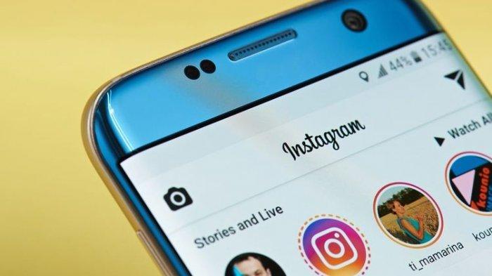 Berikut Trik untuk Kepoin Instagram Stories Seseorang Tanpa Ketahuan