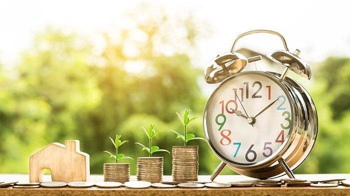 Berikut 6 Pilihan Investasi untuk Pemula, Reksadana Bisa Dimulai dari Rp 10 Ribu