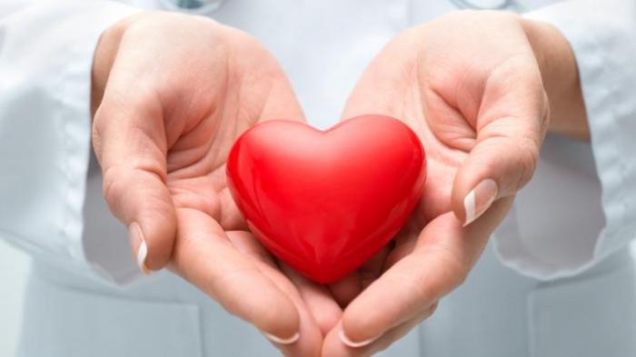Kerap Tak Disadari, Inilah Tanda Awal Serangan Jantung, Sesak di Dada, Keringat Dingin Hingga Mual