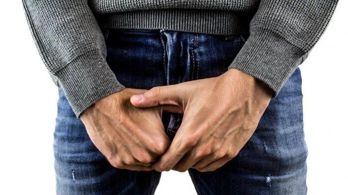 Deteksi Dini Kanker Testis: Kenali Gejala, Cara Mengecek dan Siapa Saja Orang-orang yang Berisiko