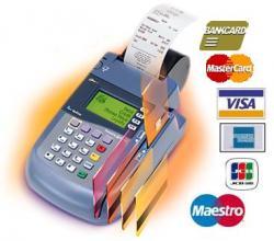 Tips Menggunakan Kartu Kredit Tanpa Kena Bunga