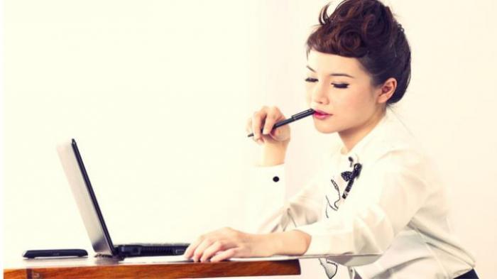 Karyawan atau Pegawai Kontrak Perlu Tahu, Statusmu Kini Semakin Lama