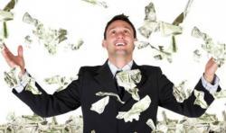 Wawancarai 128 Orang Berpendapatan Rendah, Corley Temukan 6 Kebiasaan yang Bikin Susah Kaya