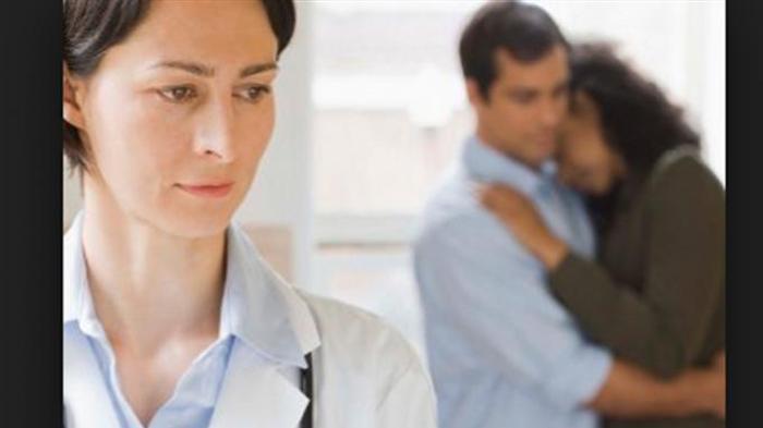 5 Penyebab Keguguran yang Sering Terjadi, Kelainan Genetik Hingga Keracunan Makanan
