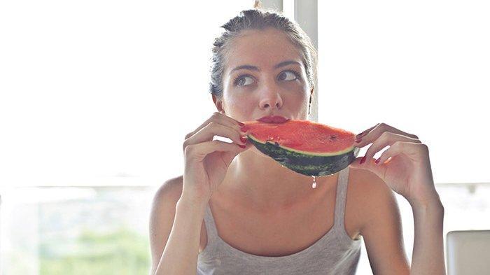 Kenapa Sih, Orang Jadi Gampang Marah Kalau Lagi Lapar?