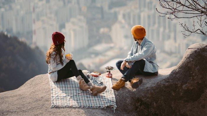 Ramalan Zodiak Cinta 28 September 2020: Virgo Romantis, Leo Menghabiskan Waktu Bareng Pasangan