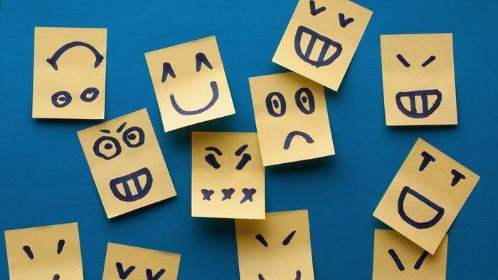 Lahir Selasa Wage Matal, Cakap dalam Bekerja, Apakah Hidupnya Akan Bahagia?