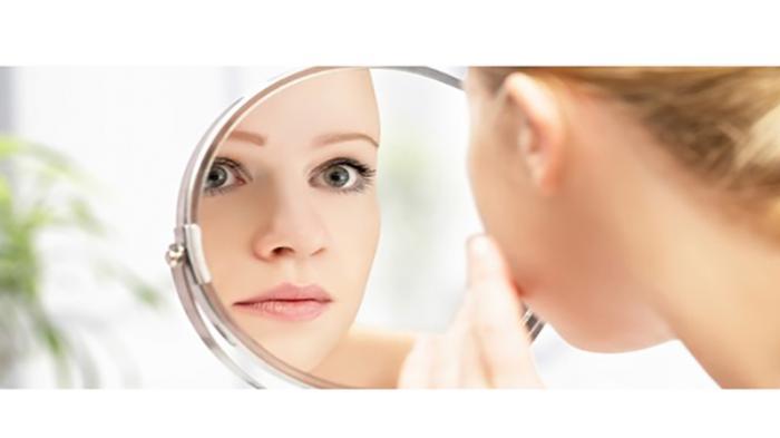 5 Suplemen Terbaik untuk Perawatan Kulit, Bisa Kamu Lakukan Sendiri Tanpa ke Salon