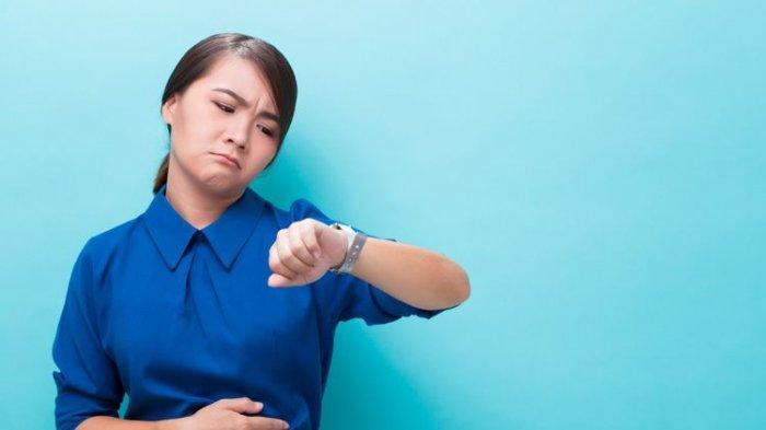 Makan Terlalu Cepat hingga Kurang Tidur, 5 Alasan Utama Orang Cepat Lapar