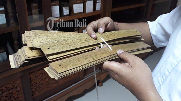 Jatah Umur, Peruntungan, Hingga Watak Kelahiran Minggu Paing Pahang