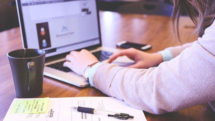 Lowongan Kerja Denpasar, STMIK PRIMAKARA Buka Loker Untuk Posisi Dosen Sistem Informasi