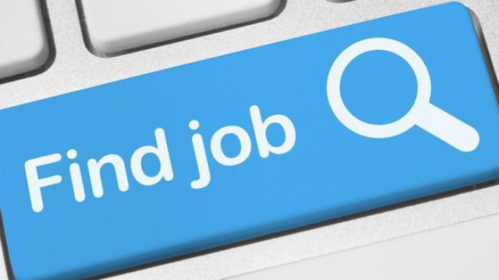 Info Lowongan Kerja Di 23 Negara Di Sektor Pariwisata Hingga Keahlian Khusus Masa Kerja Limited Tribun Bali