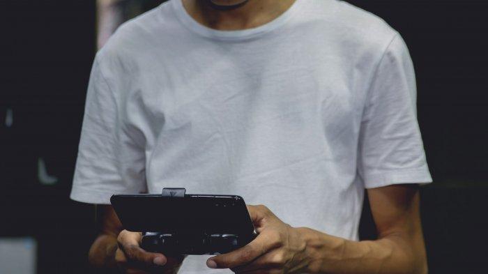 Diduga Kecanduan Bermain Game, Bocah 12 Tahun Meninggal, Siang Malam Tak Lepas dari Handphone