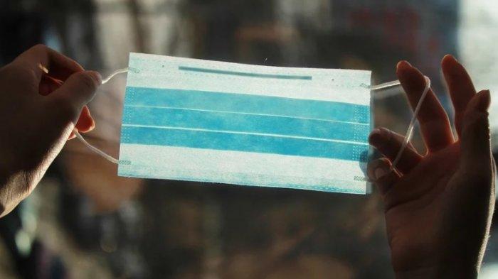 Kasus Pengadaan Masker Scuba di Karangasem, Kejari Karangasem Memasang Target Sekitar 2 Bulan